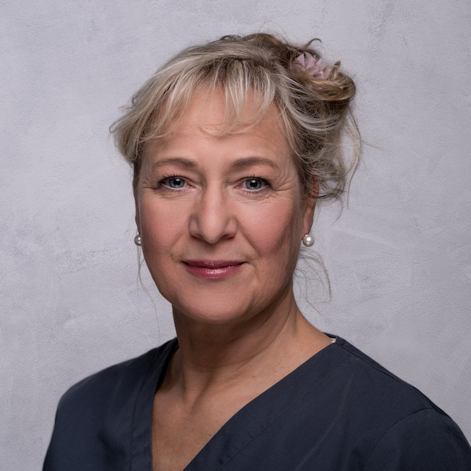Cindy Rumlich