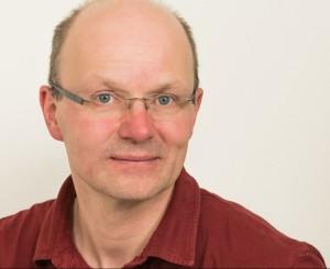 Dr. Christian Franke (Internist und Diabetologe)